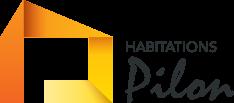 habitations pilon