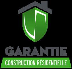 garantie_construction_residentielle_coul1